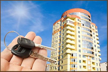 Tampa Affordable Locksmith Tampa, FL 813-261-6591