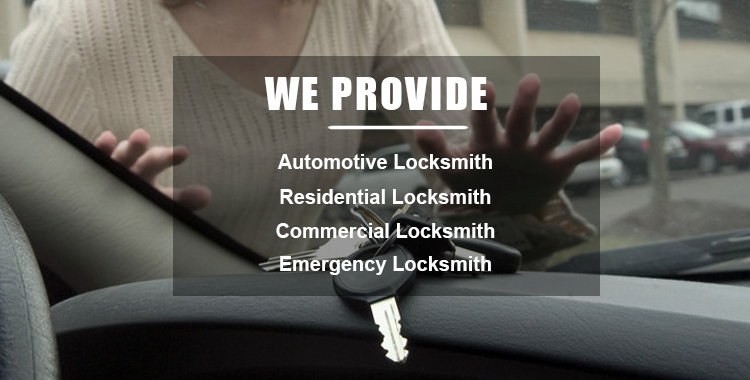 Tampa Affordable Locksmith, Tampa, FL 813-261-6591